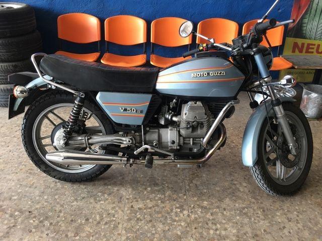 MIL ANUNCIOS.COM - Moto Guzzi . Venta de motos de segunda mano moto guzzi - Todo tipo de motocicletas al mejor precio.