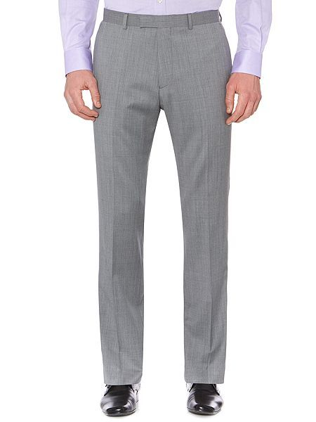Howick (House of Fraser) Trousers