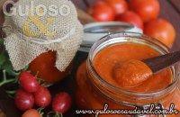 Ketchup Caseiro Diet