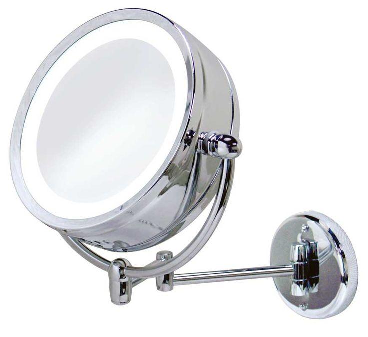 65 Best Bathroom Designs Images On Pinterest Bathrooms Modern Bathrooms And Bath Design