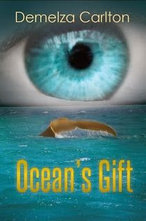 A book about mermaids, lobsters, beer and boobs, on some cursed islands off the coast of Western Australia. At least, that's how Joe tells it. For Sirena, it's a very different story.  With 34 reviews averaging 4.4 stars and .99 cents for a limited time, you don't want to miss this bestselling paranormal romance and sea adventure, weaving mermaids, mythology, and fantasy into modern day Australia.  http://www.greatbooksgreatdeals.com/2013/12/a-paranormal-romance-sea-adventure.html