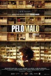 Pelo Malo (2014)