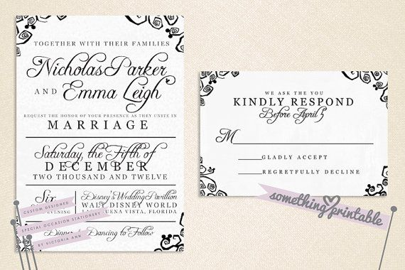 Wedding Invitation Thoughts: 85 Best Wedding Thoughts Images On Pinterest