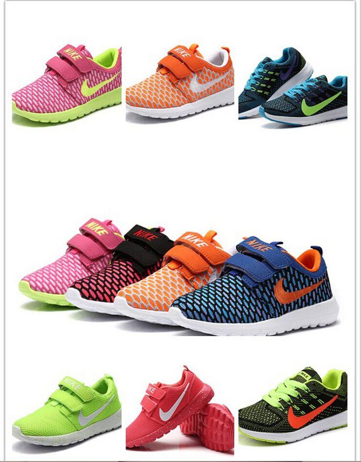 17 Best images about Children shoes on Pinterest | Shoes wholesale ...