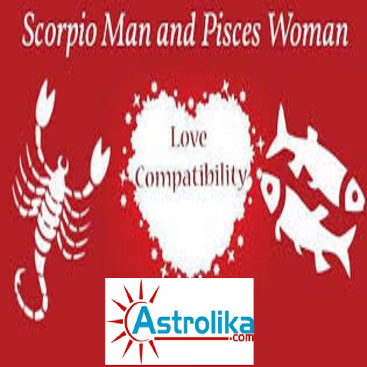 Libra Woman And Gemini Man Love Compatibility