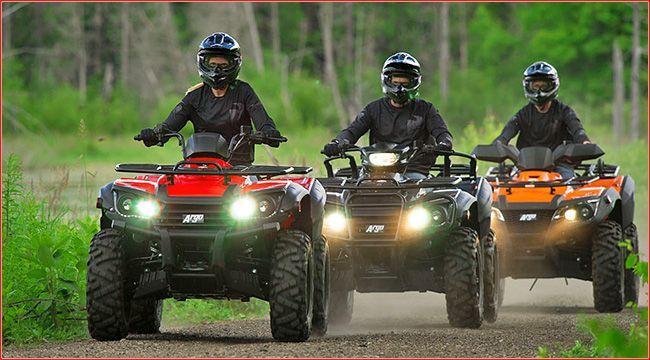 Markteinführung: Argo Xplorer ATVs Der kanadische Spezialist für Amphibienfahrzeuge präsentiert eine ATV-Serie; die Argo Xplorer ATVs gibt es aktuell in den USA, 2018 auch in Deutschland https://www.atv-quad-magazin.com/markteinfuehrung-argo-xplorer-atvs/ #argo #atv #xplorer #tgb #atvquadmagazin