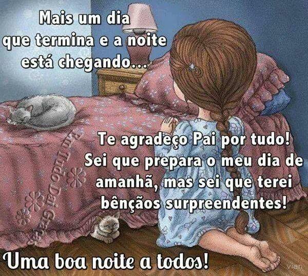 Boa Noite Amigos | boa-noite-amigos.jpg