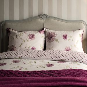 The Duvet Store Deals, Discounts And Special Offers For Treat yourself to bargain basement prices now at The Duvet Store The Duvet Store Deals, Discounts and Special Offers For Groundbreaking bargain for only a limited period.