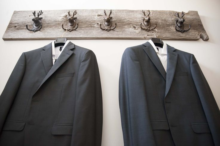 Custom Suits & Shirts for this wedding. #theodore1922