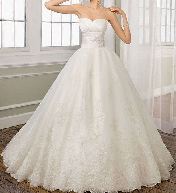 pretentious design ideas group wedding dress plain camille