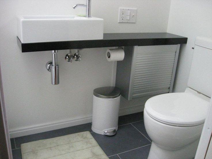 Best 25 Ikea bathroom sinks ideas on Pinterest Ikea bathroom