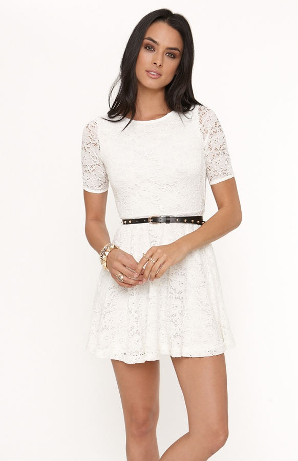 pacsun clothing for women - photo #3
