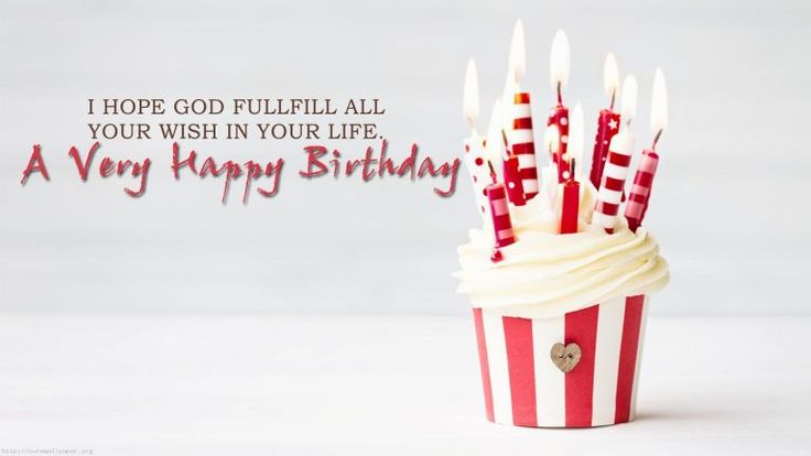 happy birthday cousin images HD happy-birthday-cousin-images-HD4-600x338