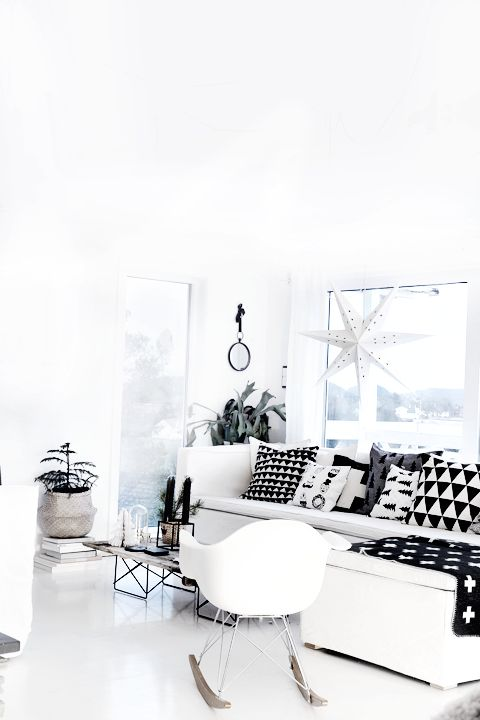 79 best White Chair Chair Design images on Pinterest Live