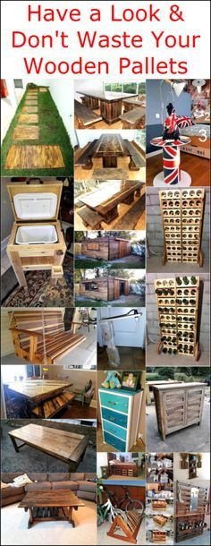have-a-look-dont-waste-your-wooden-pallets