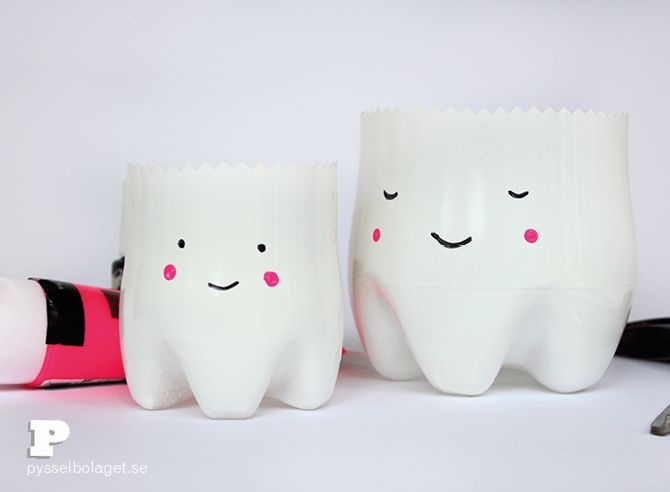 Tooth jar PB aug 2014 7