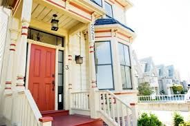 Vacation Rental in a heritage building but newly renovated. Visit the website details for more:  http://www.innerharbourluxurysuites.com/