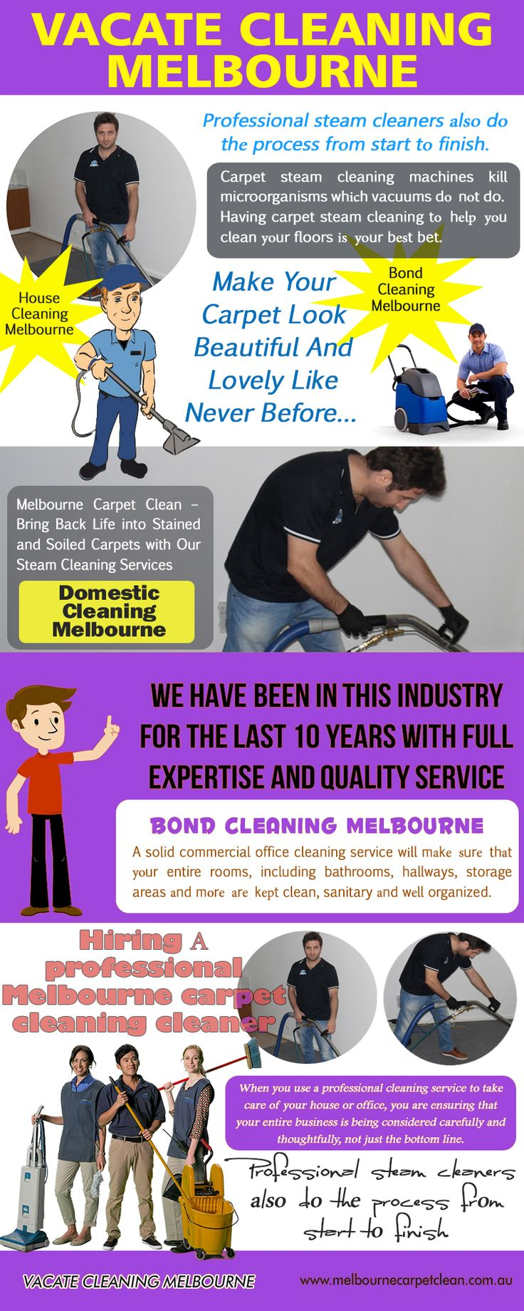 Browse this site http www melbournecarpetclean com au carpet