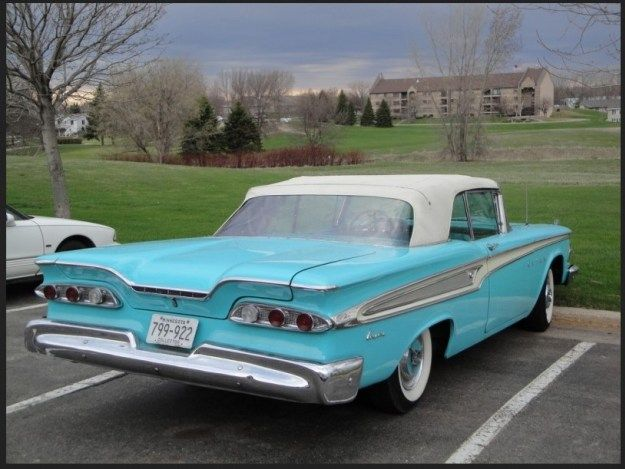 Best Automotive Images On Pinterest Entertainment Bar And