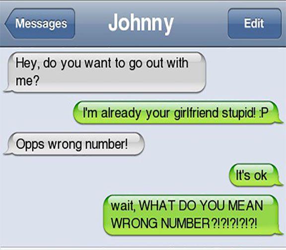 f6800609b2cee4a80e34ee975cd036c3 funny sms funny text messages 137 best funny texts images on pinterest funny text fails, funny,Phone Text Meme
