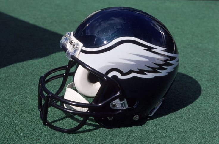 Does Tyler Orlosky have any shot of making the Eagles roster?