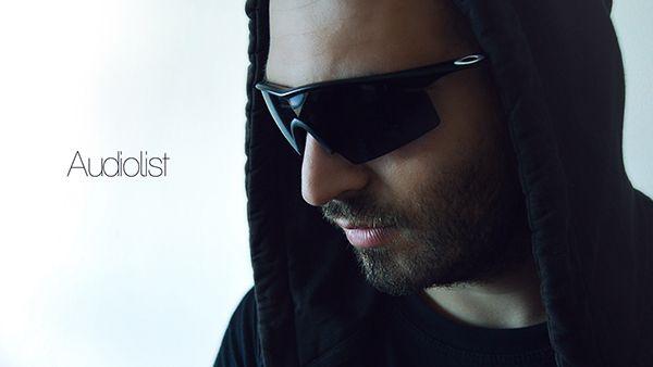 -Audiolist