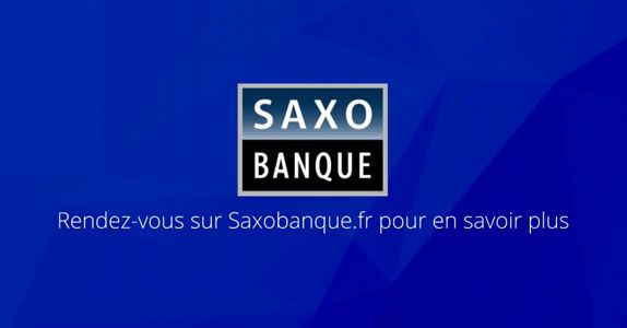 Saxo Banque s'appuie sur l'innovation dans sa communication  http://marketing-et-communication.fr/saxo-banque-innovation-communication/