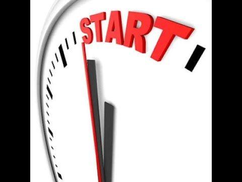 МЕГА ПРОЕКТ FOLLOW ME Заработок каждый день!  реферальная ссылка: http://follovvme.com/ref/9241396452/ Новый уникальный проект FOLLOW ME активно развивается за счет инвестиций в высокодоходный бизнес рынка медиа-рекламы, разработку приложений для мобильных устройств и социальные исследования.