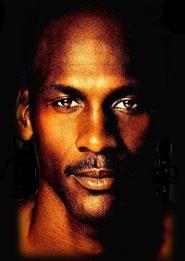 Michael Jordan #nba #bulls