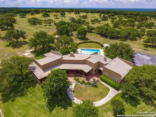 Homes for sale in Fredericksburg, TX. Browse through 44 Fredericksburg real estate MLS listings. Casas de venta en Fredericksburg, TX