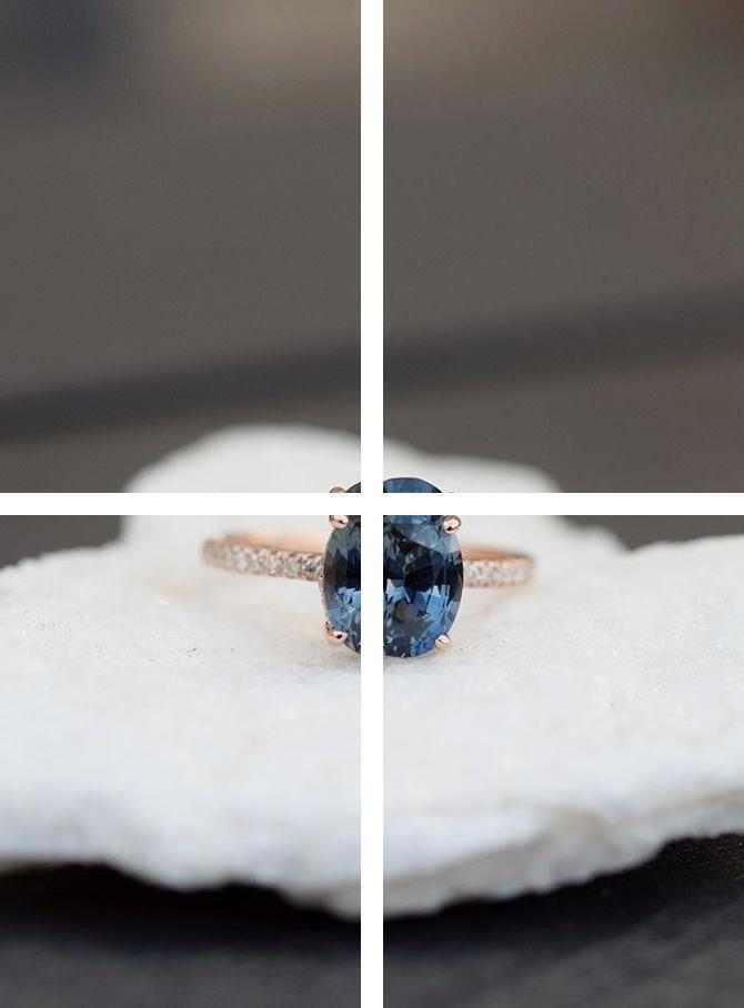 Anniversary Bands Tacori Engagement Rings Diamond Wedding