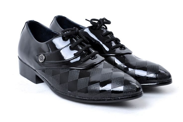 12 best 2014 hearing children s voices funky footwear and