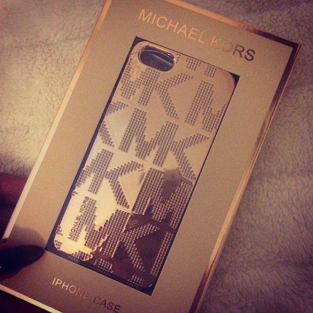 #Michael #Kors Michael Kors....can't get enough of it!