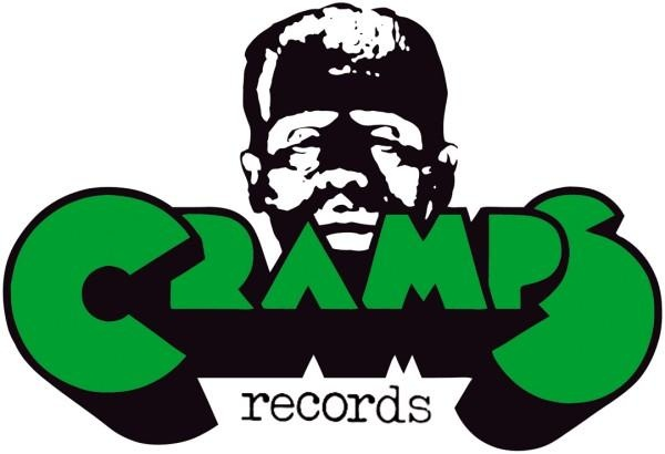 Gianni Sassi founded the record label 'Cramps records', devoted to new tendencies, in 1972. He was manly responsible for the artistic aspect. Gianni Sassi used the pseudonym 'Frankenstein' for different kinds of works. That's why he is used in the logo for 'Cramps records'.