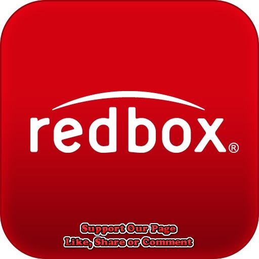 Free RedBox DVD Rental (today only) - http://getfreesampleswithoutsurveys.com/free-redbox-dvd-rental-today-only-3