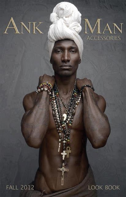 images about Turbants on Pinterest   Head scarfs  Africa and