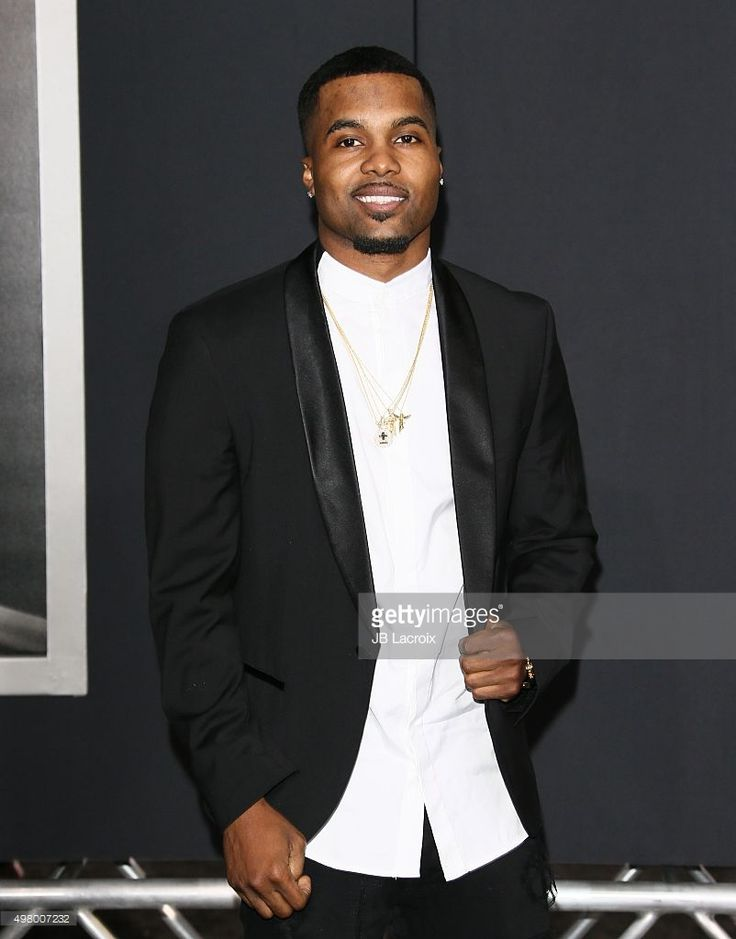 HBD Steelo Brim June 5th 1988: age 28