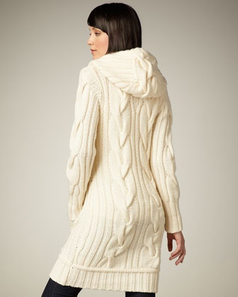 ugg sycamore cove sweater coat