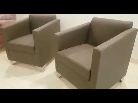 Bedroom Chair Design In Karachi Bedroom Chair Chair Design Comfortable Bedroom