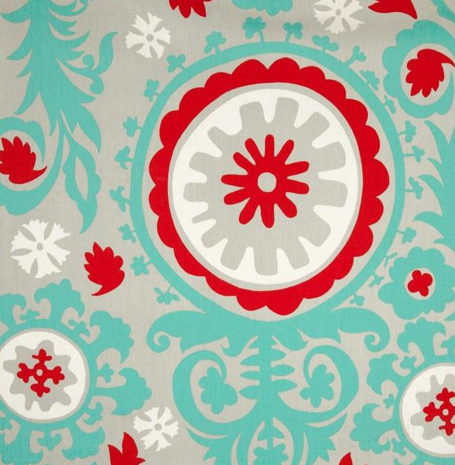 14 Best Red And Gray And Teal Green Amp Turquoise Images On