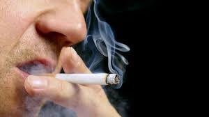 Mundo Curioso : Fumar acelera el proceso de envjecimeito del cereb...