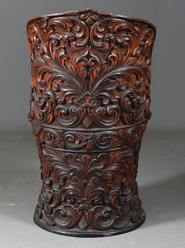 Images about norwegian wood carving on pinterest