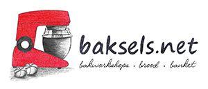 baksels.net