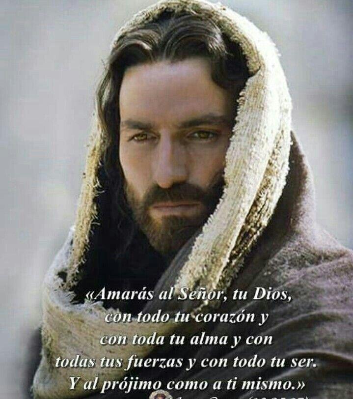 Pin De Ac En Fe Evangelio De Hoy Palabra De Dios Y