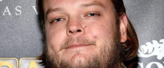 Corey Harrison Of 'Pawn Stars' Debuts 192-Pound Weight Loss.. WTG!!!!