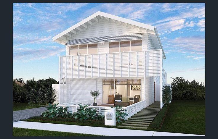 45 Sailfish Way Kingscliff NSW 2487 - House for Sale #127129246 - realestate.com.au