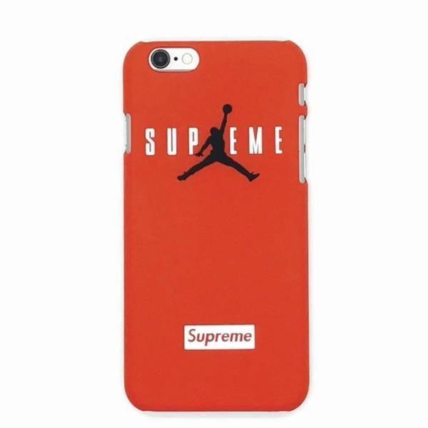 supreme jordan coque iphone 6   Iphone, Iphone 6, Nintendo