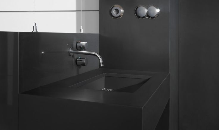 Silestone Bathroom Gallery Silestone Usa Modern Bathroom Colours Inside Decor Trendy Interiors