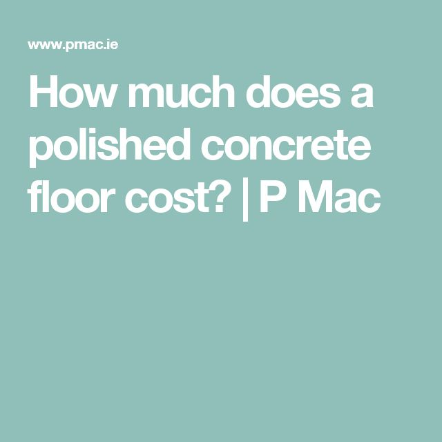 best 25+ polished concrete floor cost ideas that you will like on