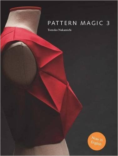 Pattern Magic 3: Amazon.es: Tomoko Nakamichi: Libros en idiomas extranjeros